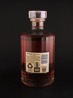 hibiki-12-yrs-old-suntory-whisky_back
