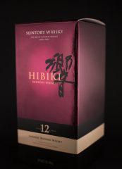 hibiki-12-yrs-old-suntory-whisky_box