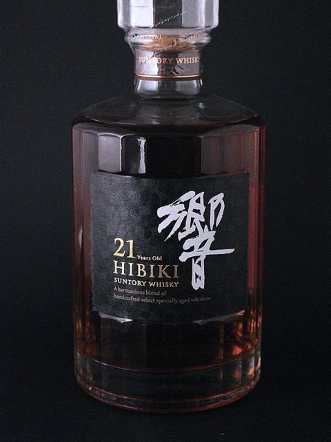 hibiki_21_years_old_suntory_whisky_zoom
