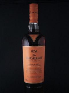 macallan_edition_no2_highland_single_malt_scotch_whisky
