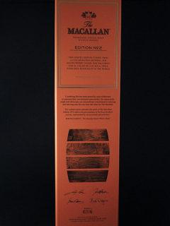 macallan_edition_no2_box