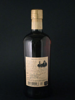 taketsuru-21_years_old_nikka_whisky_back
