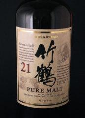 taketsuru-21_years_old_nikka_whisky_zoom