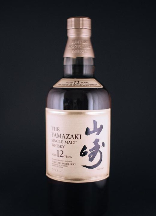 yamazaki_12_years_single_malt_front