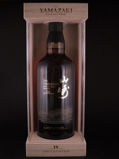 yamazaki_18_years_old_single_malt_whisky_limited_edition_with