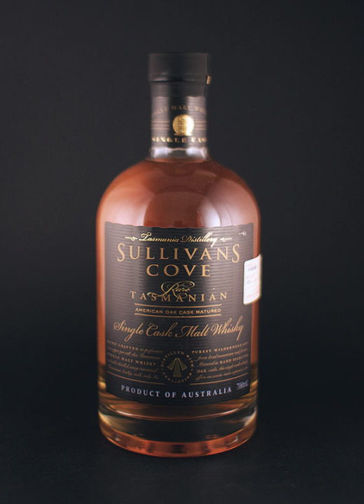 sullivans_cove_american_oak_single_cask_malt_whisky_front