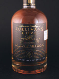 sullivans_cove_american_oak_single_cask_malt_whisky_zoon