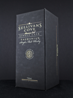 sullivans cove american oak box 600x800