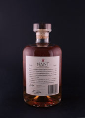 NANT_Sherry_back