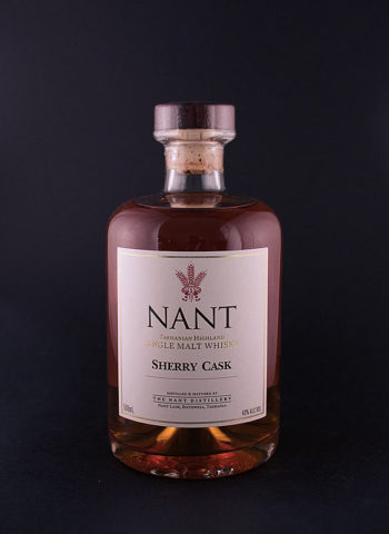 NANT_Sherry_front