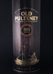 Old_Pulteney_1989_Box