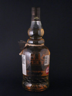 Old_Pulteney_1989_back