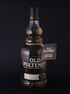 Old_Pulteney_1989_front