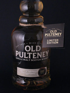 Old_Pulteney_1989_zoom