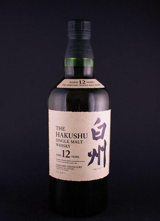 Hakushu_12_front