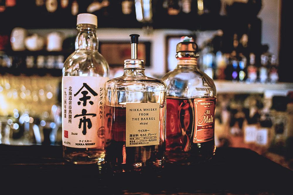 Japanese_whisky