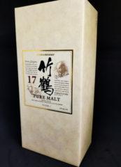 taketsuru 17 600×800 box