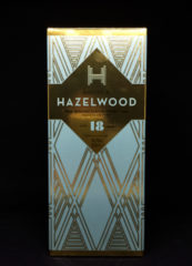 hazelwood 18 Box 600×800