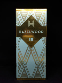 hazelwood 18 Box 600x800