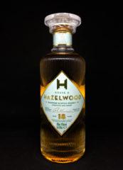 hazelwood 18 Front 600×800