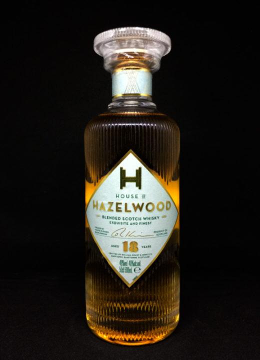 hazelwood 18 Front 600x800