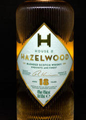 hazelwood 18 zoom 600×800