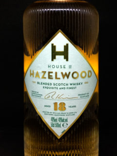 hazelwood 18 zoom 600x800