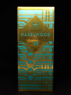hazelwood 21 Box 600x800