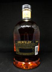 Aberfeldy 18 back 600×800