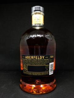 Aberfeldy 18 back 600x800