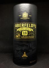 Aberfeldy 18 box 600×800