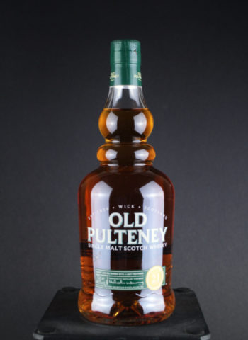 Old pultney 21 front