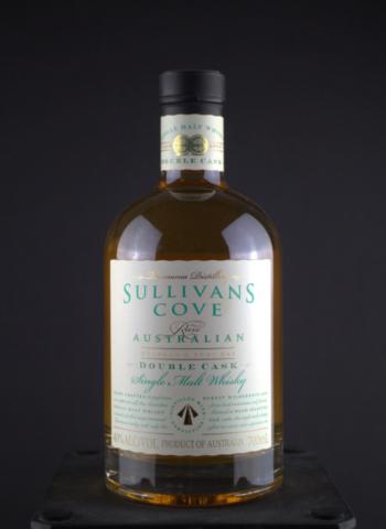 SC DC Old bottling front