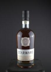 Starward ginger beer front