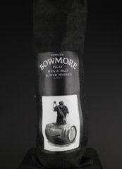 bowmore handfilled 21 bag 2