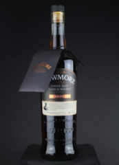 bowmore handfilled 21 front 2