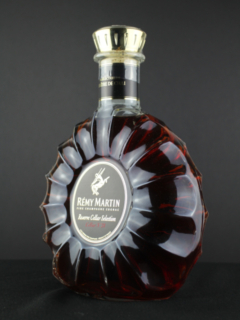 remy xo collector reserve front 600x800