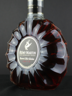 remy xo collector reserve zoom 600x800