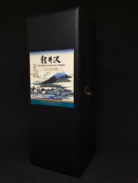 k30 box 600×800