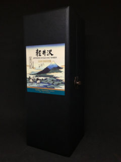 k30 box 600x800