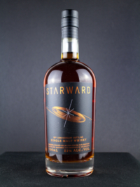 Starward 10 Yr Anni Front 600×800