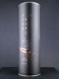 Starward 10 Yr Anni box 600×800