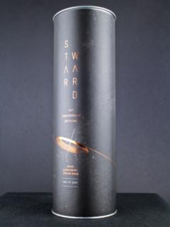 Starward 10 Yr Anni box 600x800