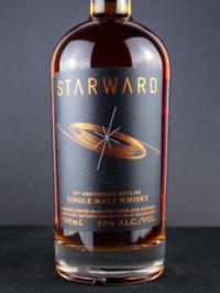 Starward 10 Yr Anni zoom 600×800