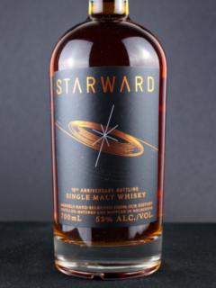 Starward 10 Yr Anni zoom 600x800