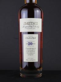 Smith 20 zoom 600 x 800