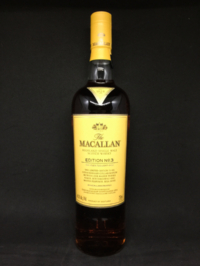Macallan No3 front 600×800