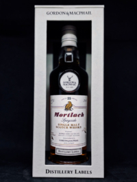 mortlach 25 front 600×800