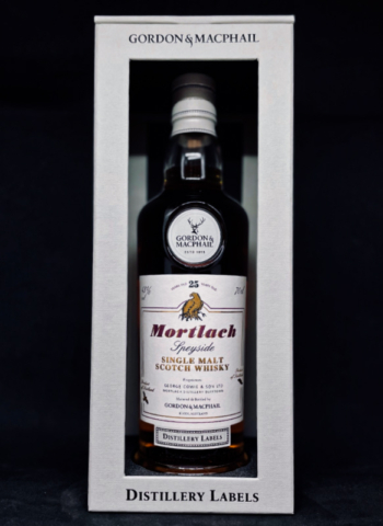 mortlach 25 front 600x800