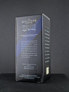 sullivans cove american oak Tawny box 2 600x800